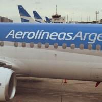 Alianza entre el Galicia y Aerolíneas Argentinas permitirá transferir puntos Quiero! a ARPLUS