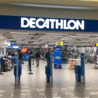 Decathlon... post para los que no saben que es