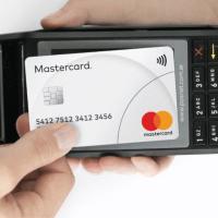 Semana contactless de mayo: del 18 al 24 para aprovechar los reintegros con Mastercard