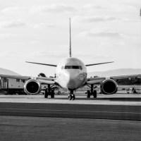 El panorama de las ciudades olvidadas con los nuevos vuelos