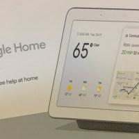 El Google Home Hub y el uso general que le doy a pocas semanas de tenerlo