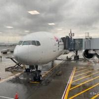 Delta y Latam anunciaron el acuerdo por las millas entre ambos programas de pasajero frecuente