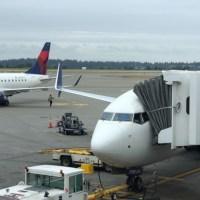 Delta busca cubrir la conectividad de Latam en Miami por la separación con American