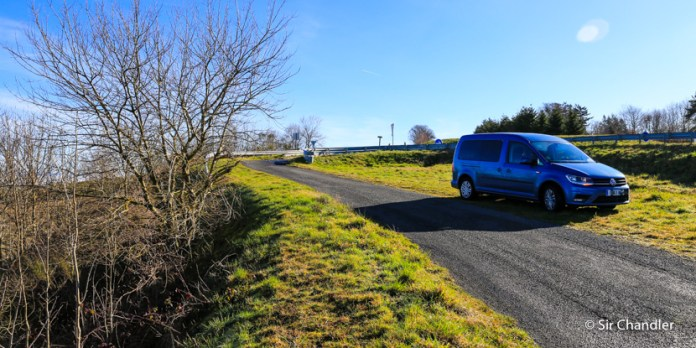 Ingreso a Francia en auto desde España: tema peajes, rutas y policía