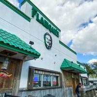 Las medidas para la reapertura de famoso restaurant de Miami y Orlando
