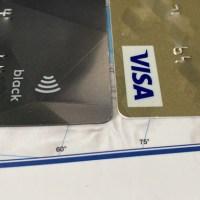 Préstamo tasa cero en las tarjetas ¿Cuando entra el segundo aporte?