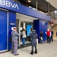 BBVA: cambios en la suma de millas para algunos de los que quedan