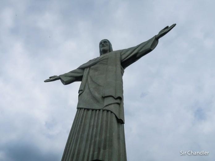 Brasil comienza a pedir TEST PCR también para los pasajeros en tránsito