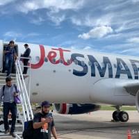 Jetsmart entrega 2.000 membresías gratuitas de su club de descuentos