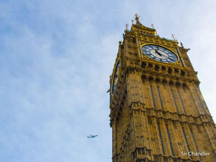 British vuelve con el 777 y cuatro vuelos semanales