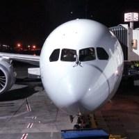 American Airlines podría adelantar los vuelos de Dallas y New York a octubre