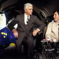 40 años de una obra maestra ¿Y donde está el piloto?