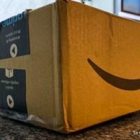 Courier que están trabajando con las compras desde Estados Unidos, España o China