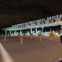 Oficial: fin de la cuarentena para los argentinos ¿y extranjeros? que entran al país con test pcr