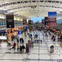 Requisitos de cada provincia para entrar por avión - ACTUALIZADO