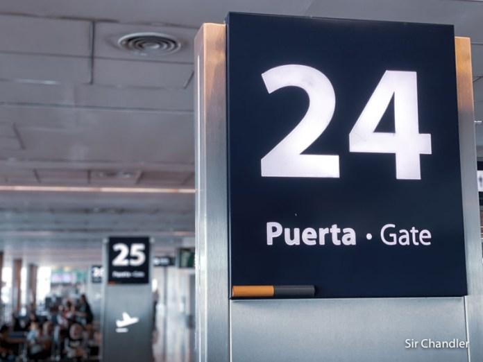 ¿Cuándo vuelven los vuelos de cabotaje?