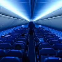 Vuelos de cabotaje de Aerolíneas Argentinas en diciembre ¿Por qué se borraron?