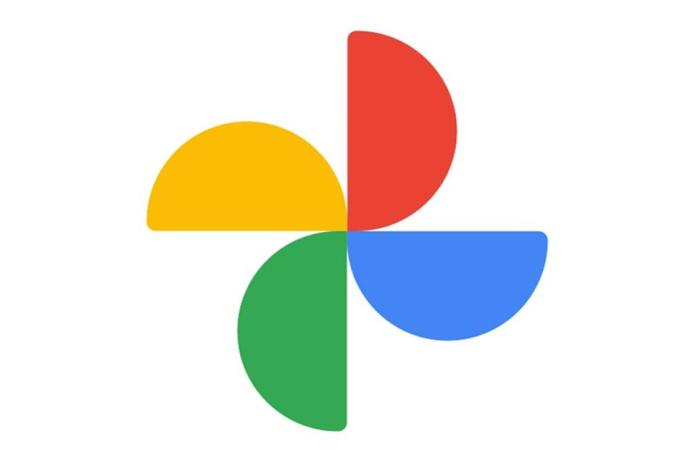 Google Photos: nos achican las piernas