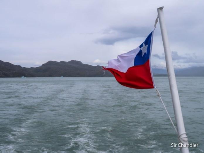 Piden en Chile abrir las fronteras para los vacunados