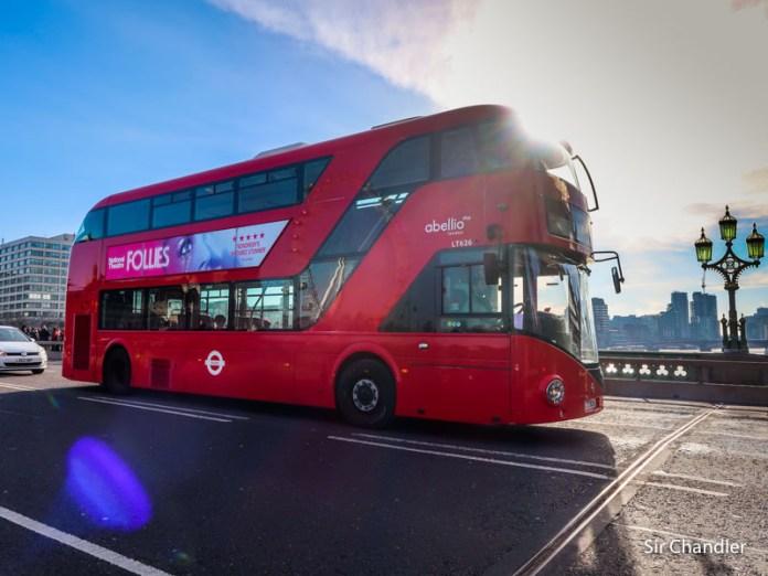 Brexit ejecutado: ¿Qué cambia entre el Reino Unido y Europa para los viajeros?