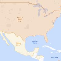 ¿Por qué se prohibieron los vuelos con México? (y otras dudas no respondidas)