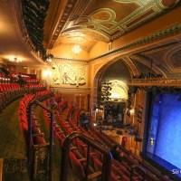 Broadway abrirá sin restricciones desde septiembre