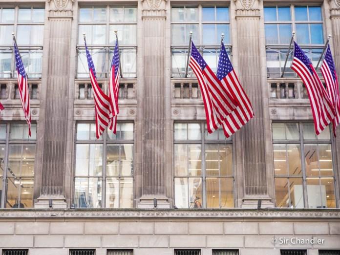 Visa de Estados Unidos: eliminaron una chance de renovación