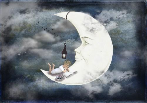 moon-1275126