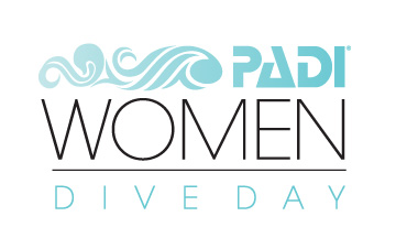Women Dive Day is Everyday