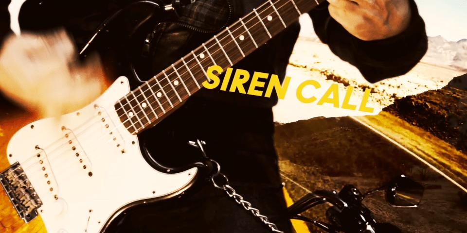 sirencallharnessscreen