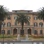 L'ospedale San Camillo