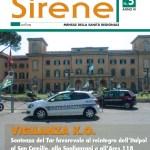 sirenemaggio-1
