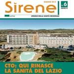 sirenegiugno_Pagina_01piccola