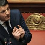 Matteo_Renzi_Senato1