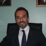 Maurizio Pompili, responsabile del centro di prevenzione al Sant'Andrea