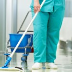 health-care-facility-cleaning-service-1024x576