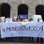 Il Museo non si tocca (2)
