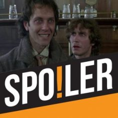 withnail-i-square