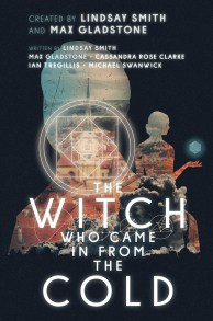 The Witch Who Came in