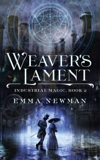 Weavers Lament