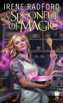 Spoonful of Magic