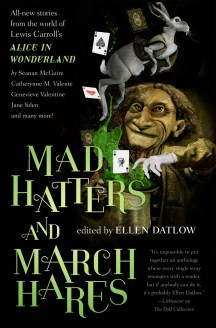 MadHatters and March Hares