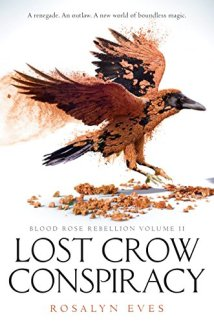 LostCrowConspiracy_Eves
