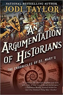 AnArgumentationOfHistorians