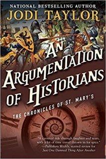 AnArgumentationOfHistorians