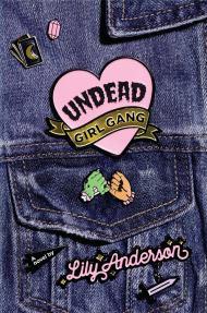 UndeadGirlGang