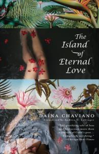 Island of Eternal Love