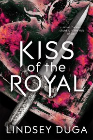 Kiss_of_the_Royal