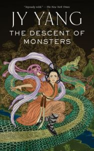 TheDescentofMonsters