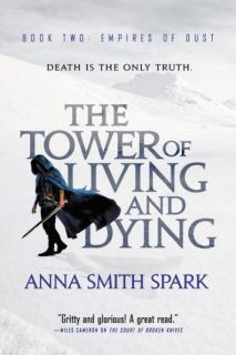 TheTowerofLiving&Dying